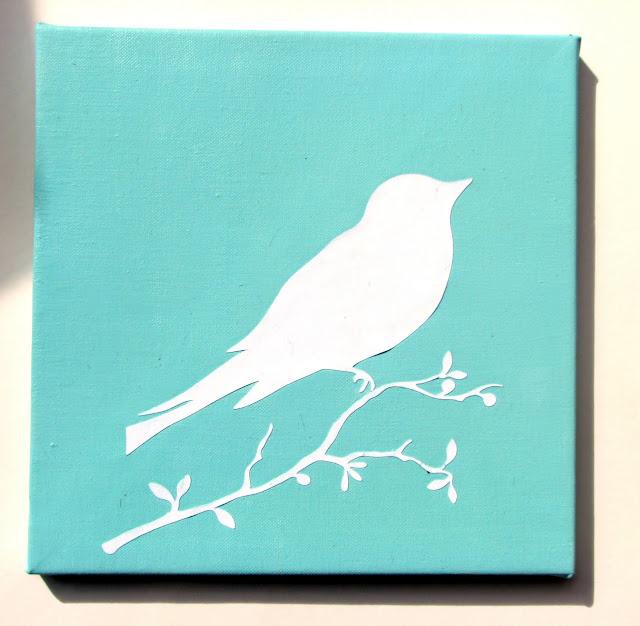 Tiffany Blue Wall Paint: Tiffany Blue Paint
