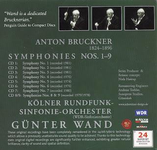 Gunter otto classics - 3 2