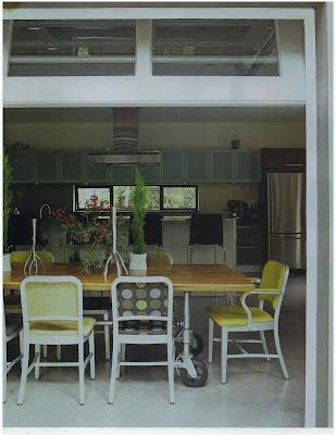 Ami Design May 2009