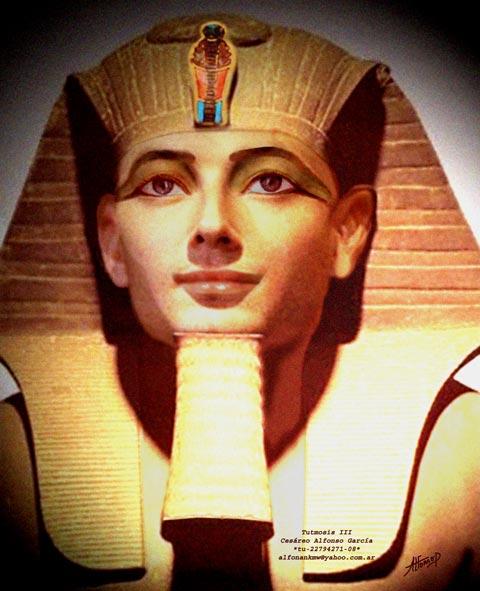 Para v egipte - 5 6
