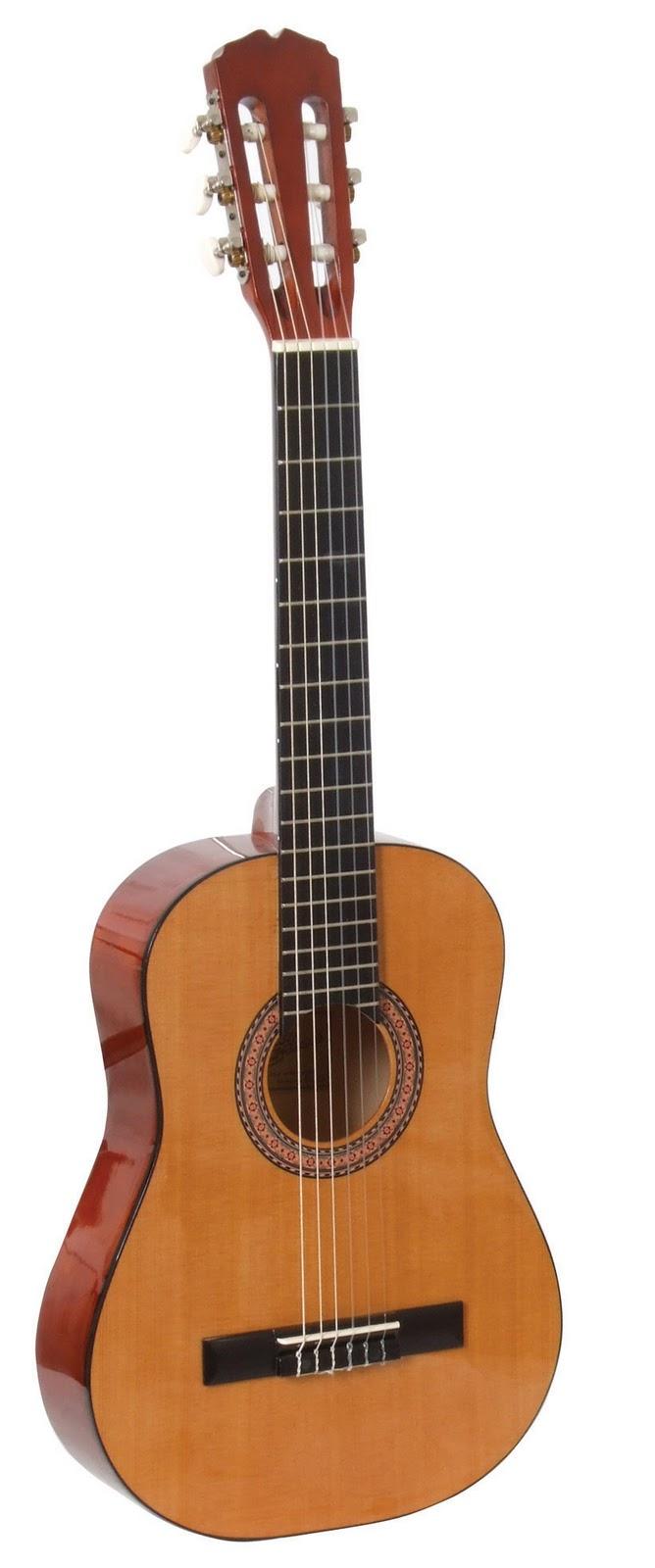 types of guitars sinhala guitar chords sinhala songs chords guitar tabs sinhala midi tracks. Black Bedroom Furniture Sets. Home Design Ideas