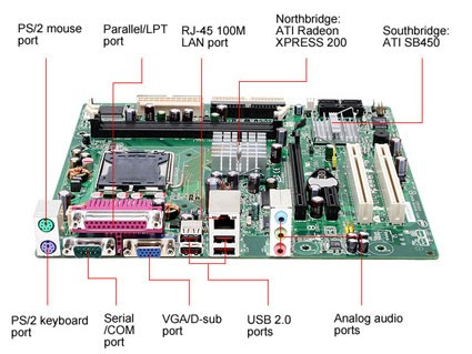 intel desktop board d102ggc2 manual