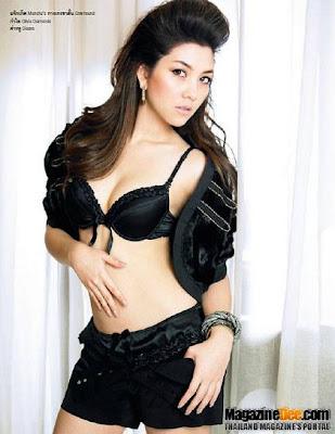 thai sexy song