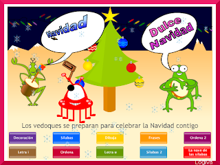 http://www.vedoque.com/juegos/juego.php?j=NavidadVedoque