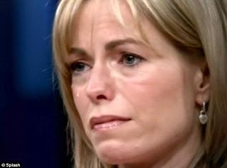 Joana Morais - Page 3 Kate+cries+on+oprah