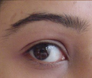 Naturally Glossy Mascara by Clinique #14