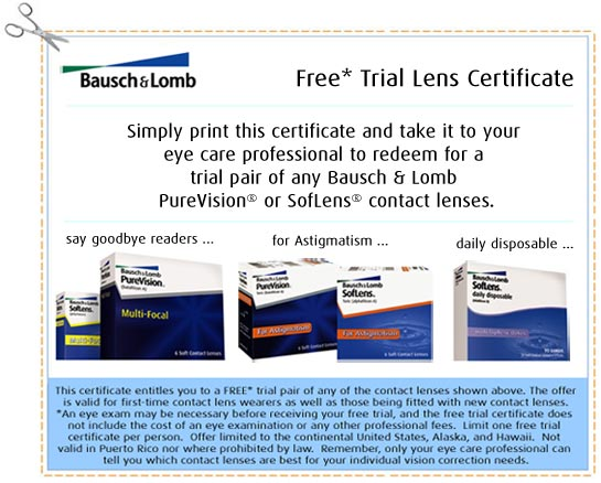 489beaa165 Online coupons for lens.com - Momma deals