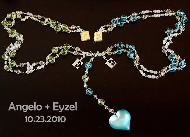 Diy wedding cord belle the magazine diy wedding cord solutioingenieria Image collections