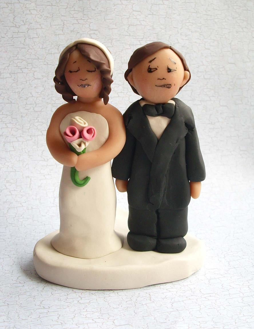 addams family wedding cake topper eatsy babies the magazine 10540