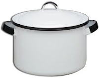 canning jars etc non reactive pans. Black Bedroom Furniture Sets. Home Design Ideas