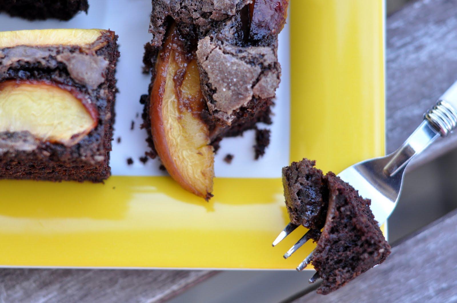 Agata S Kitchen The Most Strange Delicious Chocolate Cake