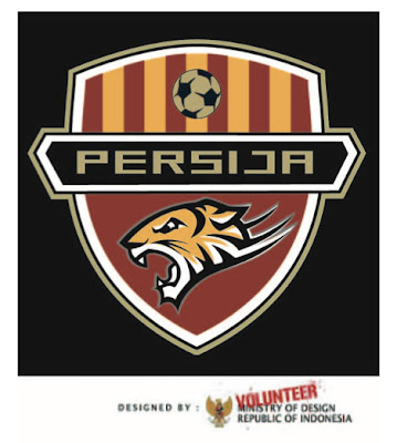 3d Persija Jakarta Wallpaper Free Download Ayazaa1 96 Ltja