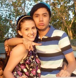 tippy dos santos and sam concepcion relationship quizzes
