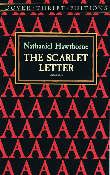 Scarlet Letter Chapter 20 Quotes. QuotesGram