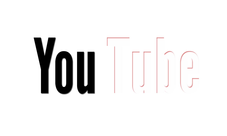 You Tude