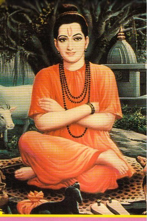 Image Galleries For Lionaid Campaigns: Dattatreya The Guru Of All Gurus