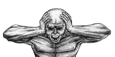 психология, консультация психолога, психологическая помощь
