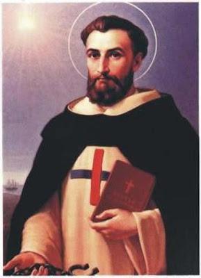 Resultado de imagen para San Juan de la Mata