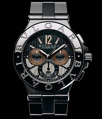 d76699bddc92 reloj bvlgari ironman