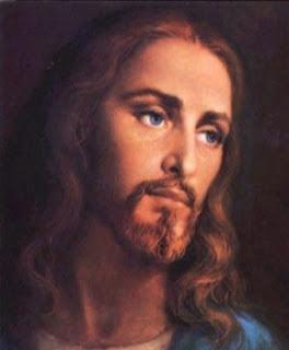 Imagens De Jesus Cristo Sorrindo