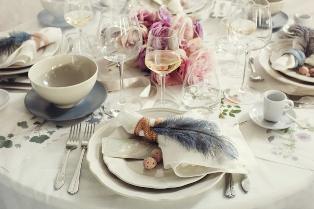 viva la wedding an ikea wedding. Black Bedroom Furniture Sets. Home Design Ideas