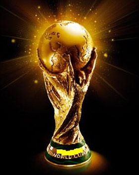 soccer: World cup / Champions league