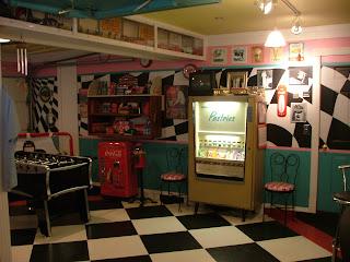 Cool Garage Ideas Lighting Remodeling Cool Garage Game Room Ideas