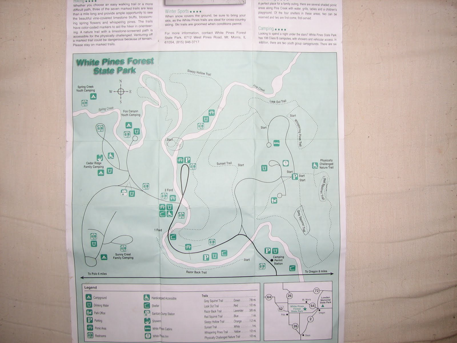 Illinois State Parks Map on illinois state map with cities and towns, illinois beach state park, louisville parks map, chain o'lakes state park il map, illinois state parking map, illinois state school districts map, illinois capitol complex map, illinois state police investigation, illinois congressional delegation map, champaign illinois state map, illinois state park rangers, kankakee river state park trail map, illinois state prisons map, illinois real estate map, illinois university campus map, illinois rest areas map, north dakota parks map, illinois map schaumburg il, walnut point state park map, buffalo rock state park map,