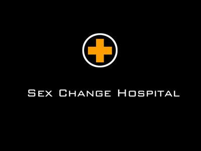 Watch sex change hospital