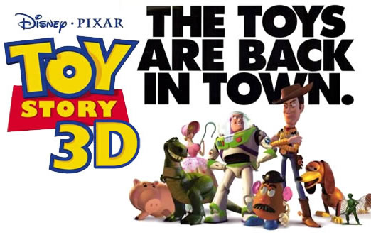https://i1.wp.com/3.bp.blogspot.com/_VQBwLRjMRgE/SnBmEgl-bmI/AAAAAAAAAGA/L7UaLCSLLwo/s1600/toy_story_3.jpg