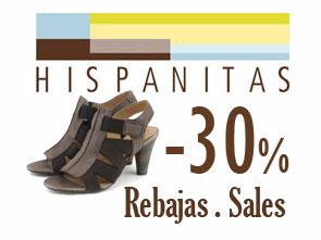 Bolsos Hispanitas OutletY RefHv51169 Zapatos Hispanitas Hispanitas Zapatos OutletY OutletY RefHv51169 Bolsos Bolsos Zapatos VqSpLzjUGM