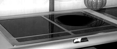 que du bon induction conseils d achat 4 4. Black Bedroom Furniture Sets. Home Design Ideas