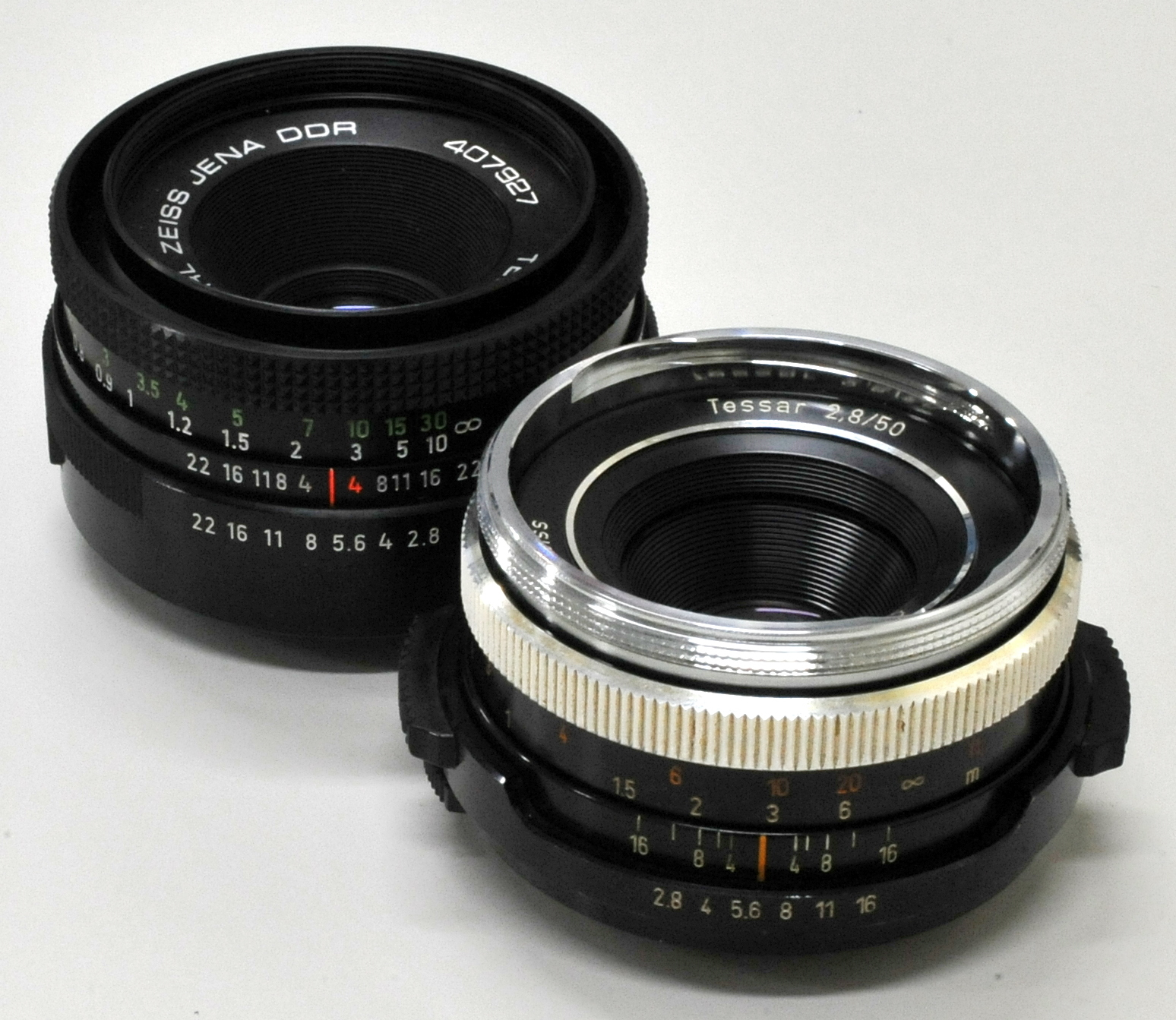 dating carl zeiss)