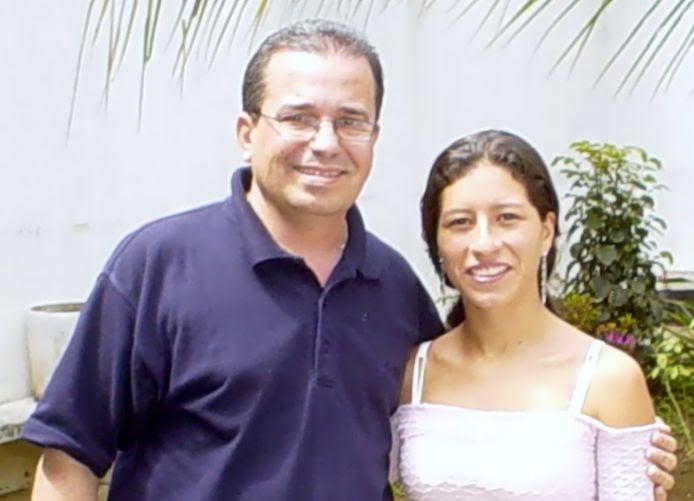 Joven pareja colombiana real follando x dinero en su cuarto - 2 9