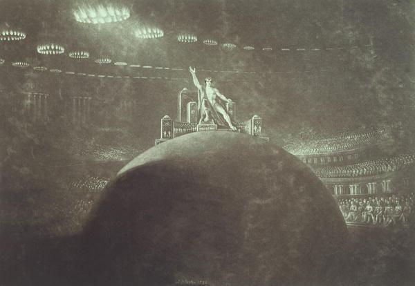 [Martin,_John_-_Satan_presiding_at_the_Infernal_Council_-_1824.JPG]