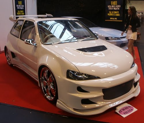 Orlando Ford Dealers >> 2011 new car: limozin