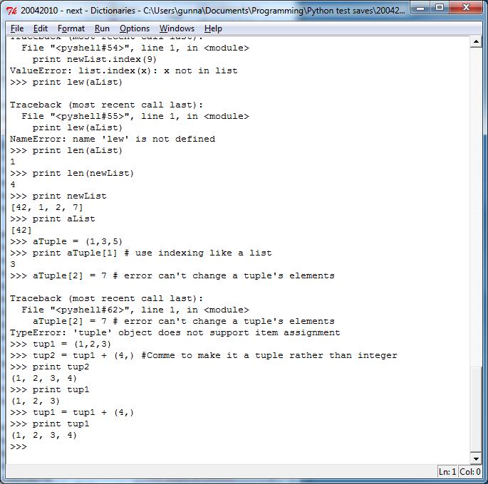 Python Full PDF Beginner to Advance | Pro Course Free ...