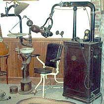 ادوات طب الاسنان dental-chair-old-725