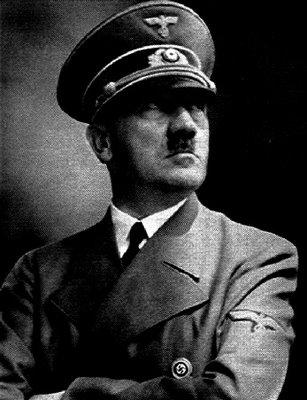 [Adolf+Hitler+3.jpg]