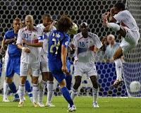 04a 9 Pemain Sepak Bola Dengan Free Kick Paling Baik Di Dunia