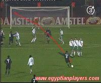 06a 9 Pemain Sepak Bola Dengan Free Kick Paling Baik Di Dunia
