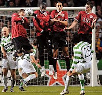 08a 9 Pemain Sepak Bola Dengan Free Kick Paling Baik Di Dunia