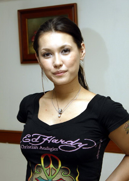 Image Result For Bokep Indonesia Gratis Info