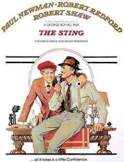 Lsat blog nyc lsat tutor logic games logical reasoning the 1973 movie the sting because i like old movies malvernweather Gallery