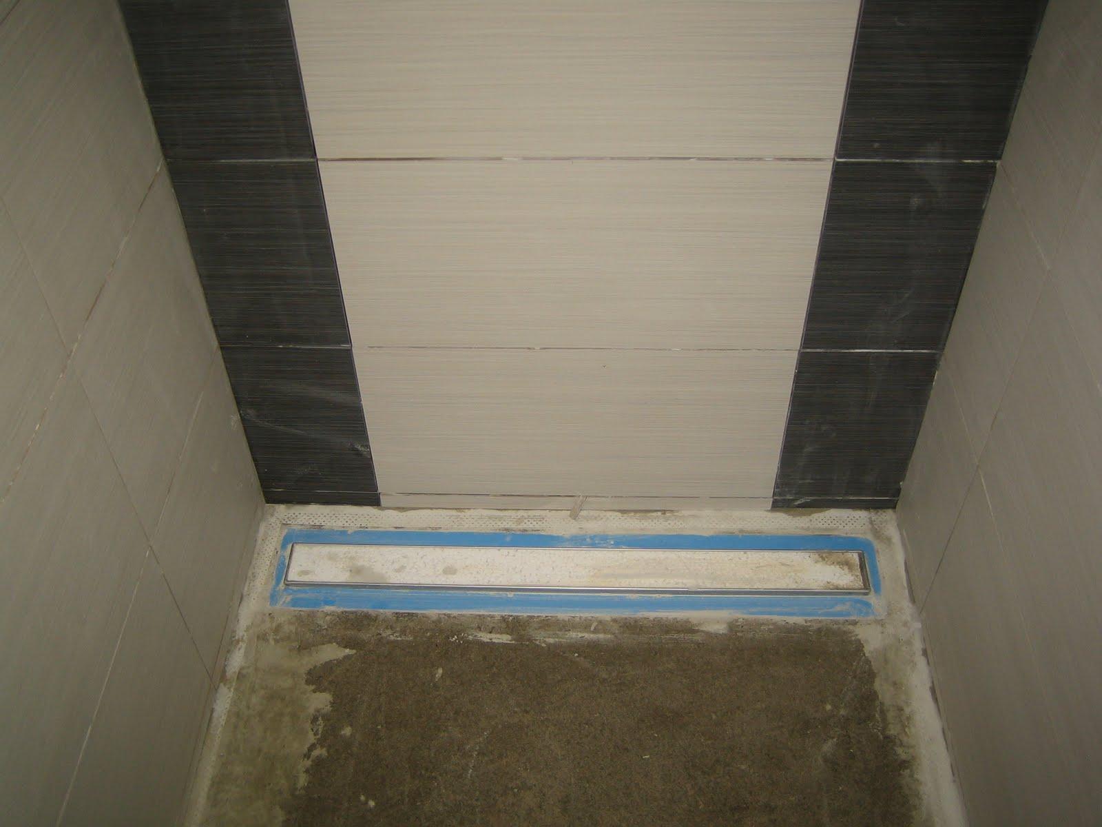 carina und stefan bauen wurd 39 auch zeit sch ne sch ne fliesen. Black Bedroom Furniture Sets. Home Design Ideas