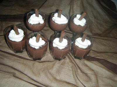الشوكولاته السرييييييع 2.bmp