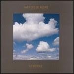 """new arrival a3879 4e406 Con """"Le nuvole"""" Fabrizio De André incide uno dei suoi dischi più  riflessivi, pessimisti, ricco di riflessioni acute e amare sul mondo  moderno che vanno dal ..."""