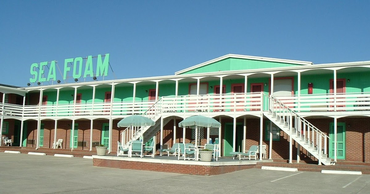 Cheap Motels Outer Banks Nc