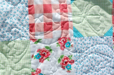 Machine Quilting For Beginners Basic Guide To Domestic