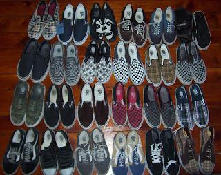 d1ae4ca3b3f9a8 vans collection günstige